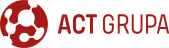 actgrupa-logo